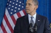 Obama makes appeal to middle class