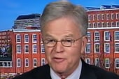 Who is Buddy Roemer?