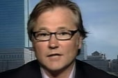 Romney aide says individual mandate is not...