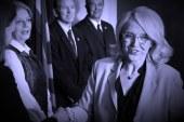 Arizona gov ready to veto anti-gay bill?