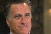 Romney campaign confronted with Bain problems