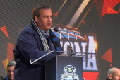 Christie saga continues to unfold