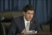 CBO ignites debate over Obamacare and jobs
