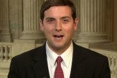 House set to vote on Boehner's 'Plan B'