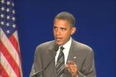 Obama visit Colombia, Secret Service...