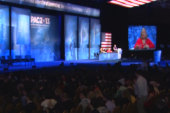 As Portman shifts on gay marriage, is GOP...