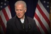 Obama, Biden talk 2014 agenda at Dems retreat
