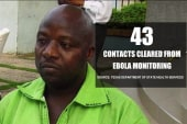 How Ebola will impact the 2014 elections