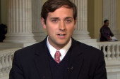 Russert: The onus is now with the House on...