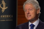 Clinton talks economy, immigration, and...