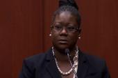 Prosecution calls Trayvon Martin's family...