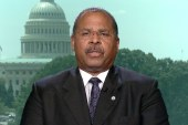 Ken Blackwell: Romney gets a B+ for NAACP...