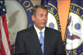 The House to vote on repealing Obamacare -...