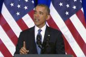Obama reframes NSA guidelines