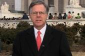 Supreme Court could strike down key...