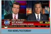 Romney's 'insult of mass destruction'