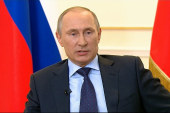 Deadlock between Russia and Ukraine continues