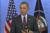 Obama unveils 2015 budget proposal