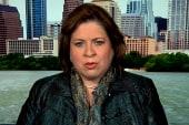 The battle against Texas' anti-abortion...