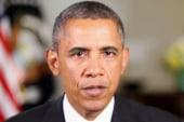 Is Obama bringing progressive politics...