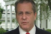 Sperling: We should extend tax relief to...