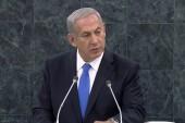 Netanyahu: Iran's fanaticism is not bluster