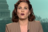 Wagner: New contraception rules are ...