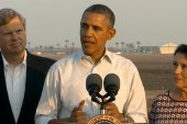 Will Mexico press Obama for Keystone XL?
