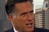 Specifics missing from Romney's economic plan