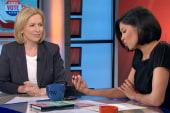 Sen. Gillibrand: 'When women do run, they...