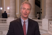 Rep. Van Hollen: Proposal would accomplish...