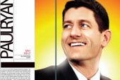 The Paul Ryan Party