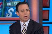 Shactman: 'Bernanke's not a fool'
