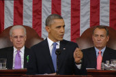 How will Obama's agenda fare this year?