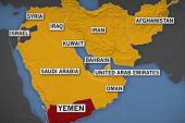 Alleged al-Qaida bomb plot uncovered