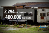 A look at Texas' hidden immigrant communities