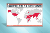 Mentally ill prisoner executed despite...