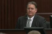 Michael Dunn found guilty