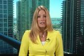 Thirteen women accuse Bob Filner of...