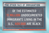 GOP downplays immigration demographic...