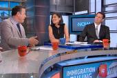 Supreme Court decision brings immigration...