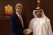 Two narratives on Iran negotiations