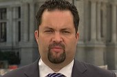 Ben Jealous: NAACP is 'cautiously...