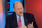 Lhota: Government shouldn't dictate lives