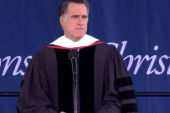 Is the Romney camp ready to embrace...