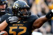 Will NFL prospect break barrier?