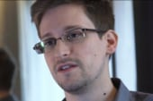 Are NSA reforms on the horizon?