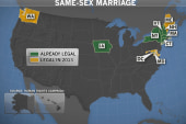 DOMA and the case for marriage equality