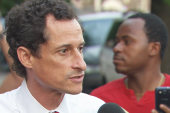 Votes for Weiner seem unlikely