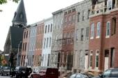 Rebuilding America's broken cities
